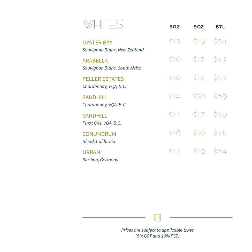 http://hendricksrestaurant.com/wp-content/uploads/2019/05/Lounge-Menu-2019_pages-to-jpg-0002-975x975.jpg