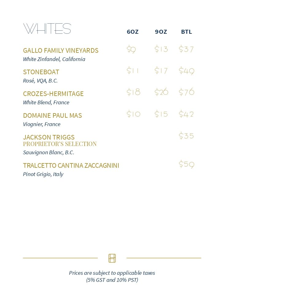 http://hendricksrestaurant.com/wp-content/uploads/2019/05/Lounge-Menu-2019_pages-to-jpg-0003-975x975.jpg