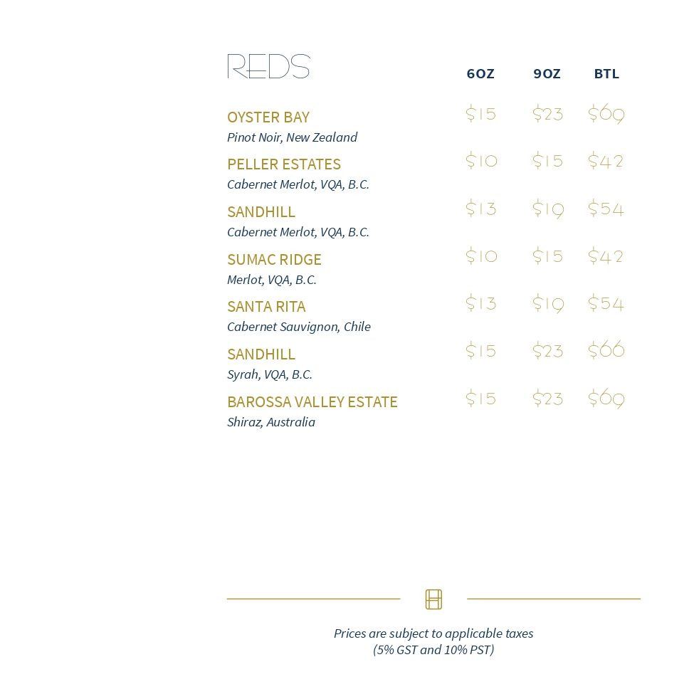 http://hendricksrestaurant.com/wp-content/uploads/2019/05/Lounge-Menu-2019_pages-to-jpg-0004-975x975.jpg