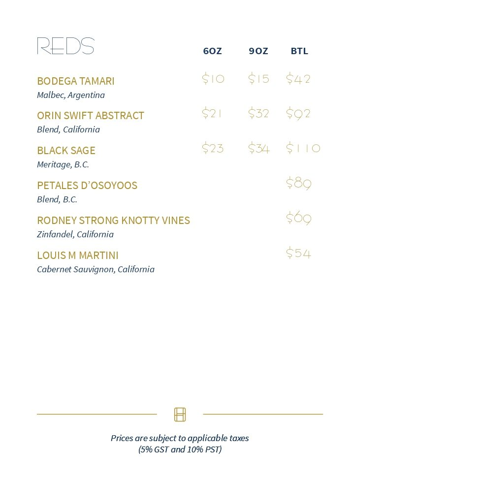 http://hendricksrestaurant.com/wp-content/uploads/2019/05/Lounge-Menu-2019_pages-to-jpg-0005-975x975.jpg