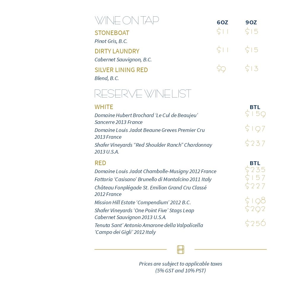 http://hendricksrestaurant.com/wp-content/uploads/2019/05/Lounge-Menu-2019_pages-to-jpg-0006-975x975.jpg
