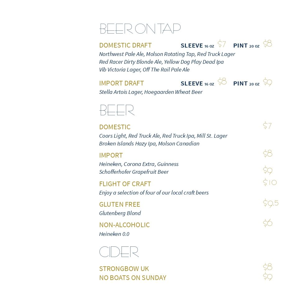 http://hendricksrestaurant.com/wp-content/uploads/2019/05/Lounge-Menu-2019_pages-to-jpg-0008-975x975.jpg