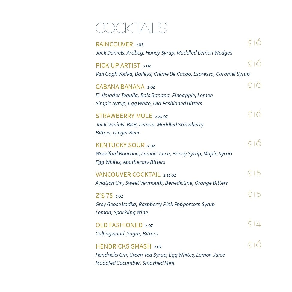 http://hendricksrestaurant.com/wp-content/uploads/2019/05/Lounge-Menu-2019_pages-to-jpg-0010-975x975.jpg