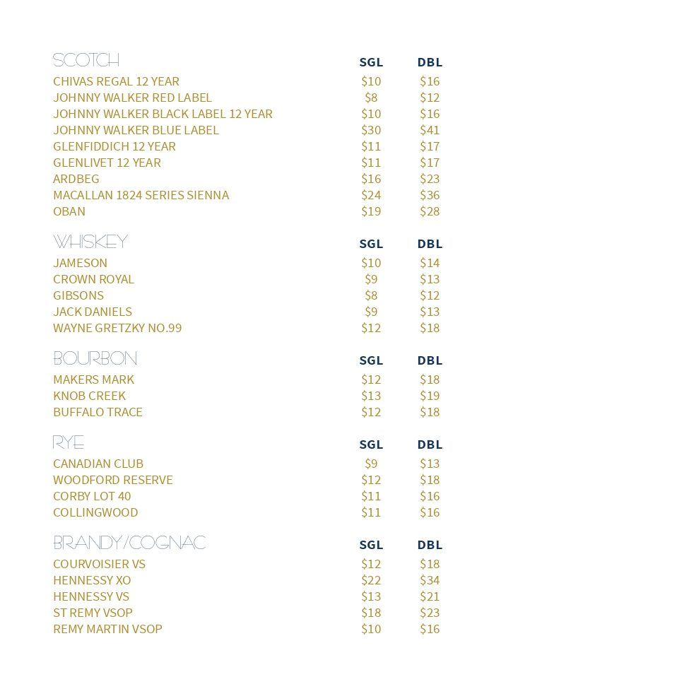 http://hendricksrestaurant.com/wp-content/uploads/2019/05/Lounge-Menu-2019_pages-to-jpg-0011-975x975.jpg