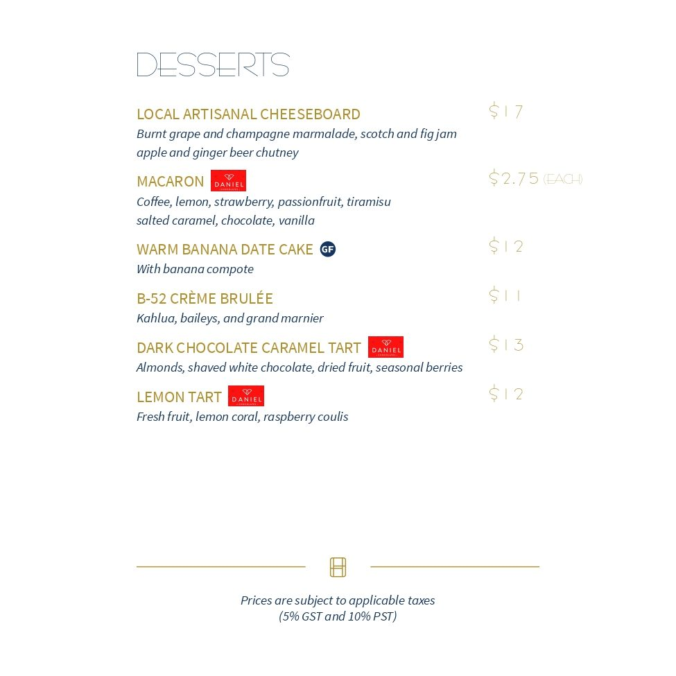 http://hendricksrestaurant.com/wp-content/uploads/2019/05/Lounge-Menu-2019_pages-to-jpg-0012-975x975.jpg